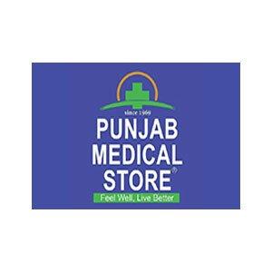 Punjab Medical Store